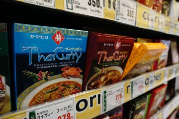 Precce Foodmarket