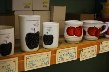 <p>All about apple you can find in shop</p>