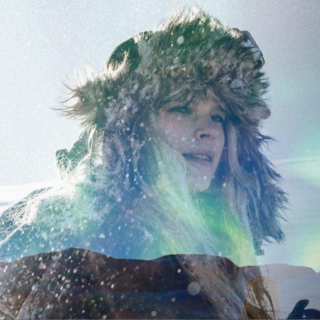 フィンランド 神秘に満ちた冬の冒険