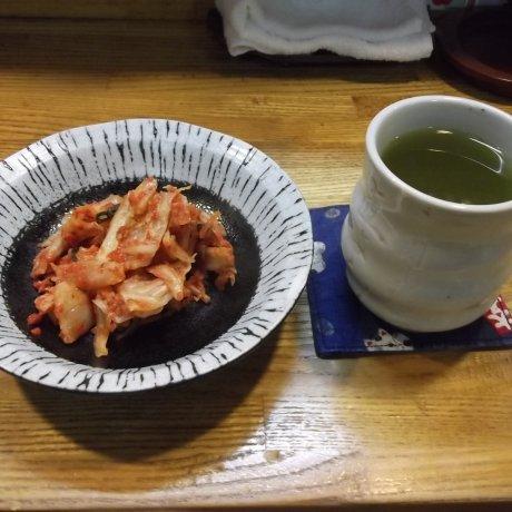 Naoyoshi