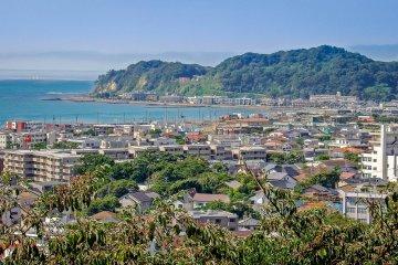 Hidden Kamakura 3