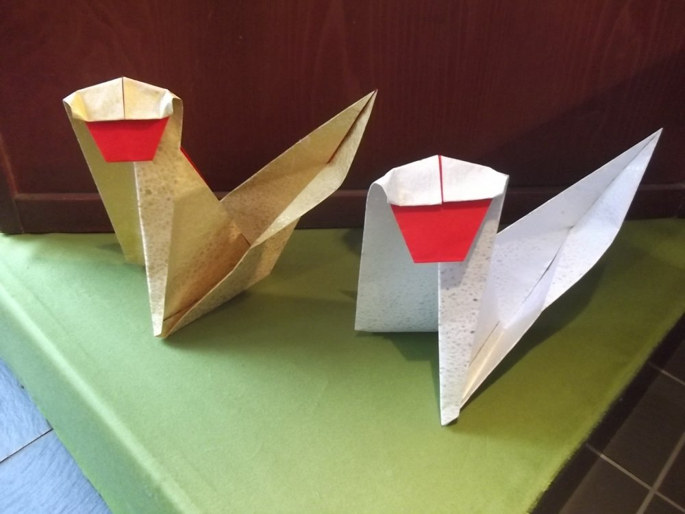 Khaosan Tokyo Origami Hostel - Deals, Photos & Reviews   750x1000