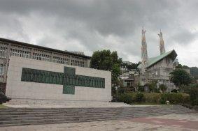 Нагасаки: Отражение