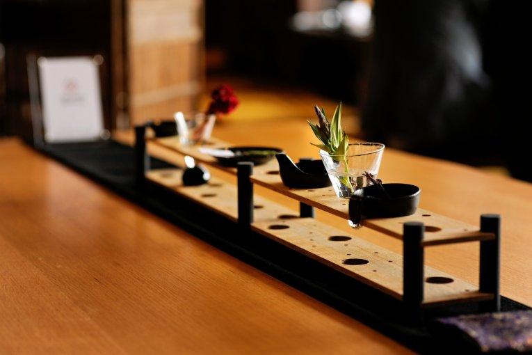 Otera Cafe