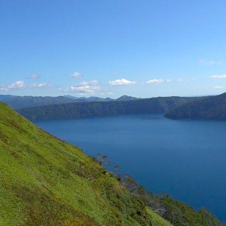 마슈 호수