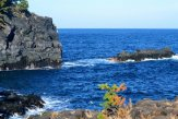 Bờ biển Jogasaki