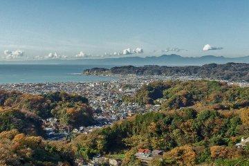 Hidden Kamakura 4