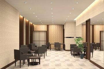 Royal Crystal Clinic Ginza