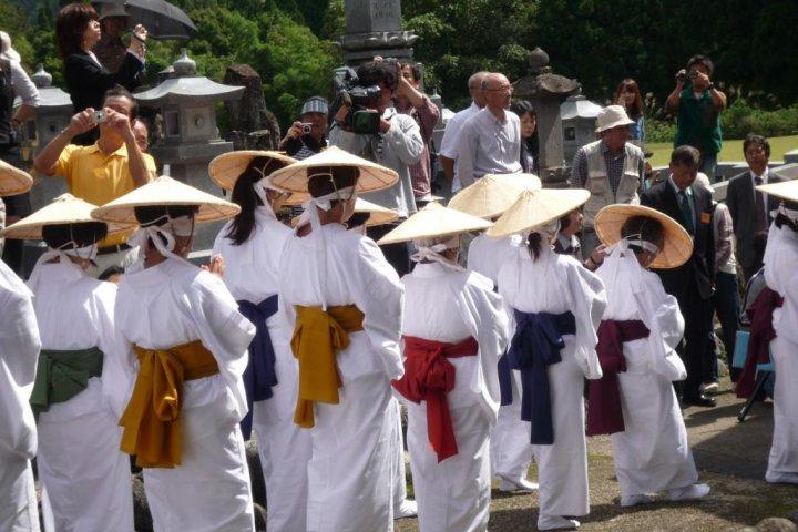Nunobashi Kanjou