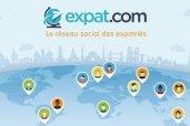 Interview du Fondateur de Expat.com