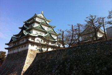 La Préfecture d'Aichi