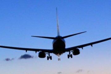 Tohoku Welcomes First Budget Airline
