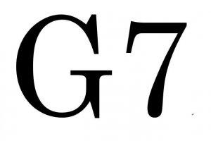 Kế hoạch Hội nghị Thượng đỉnh G7