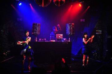 Tokyo Sound Collection Vol. 10