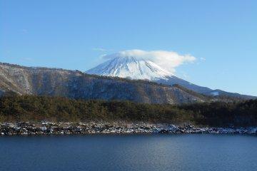 Asuransi Perjalanan di Jepang