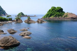 Miyagi Prefecture Top 10 Attractions