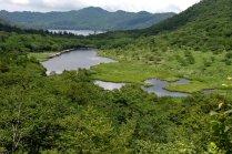 Pântano de Kakumanbuchi