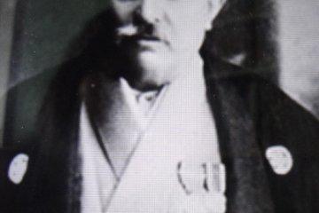 Pietro Miglore