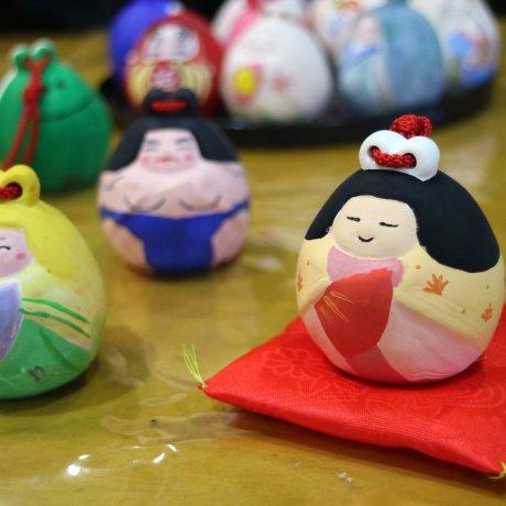 Kyoto Craft Museum