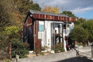 A Complete Guide To Naoshima Kagawa Japan Travel Tourism - Japan map naoshima