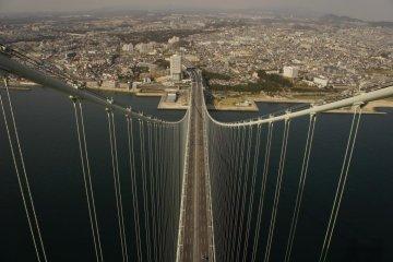 สะพานอะกะชิไคเคียว