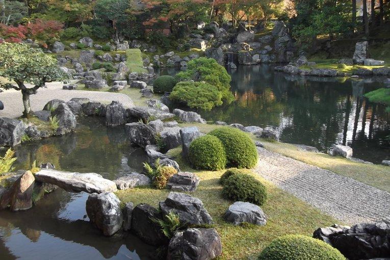 Kyoto: My Alternative Top 3 Temples