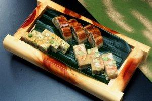 Igisu tofu