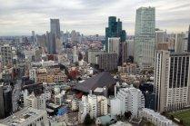 Le Poème de l'Urbanisme