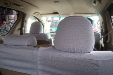 Explorez Tokyo en Taxi