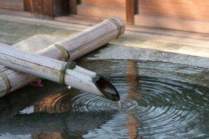 Камакура знаменит своей традиционной красотой