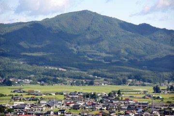 Tono Village