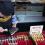 Asakusa Street Food Adventures