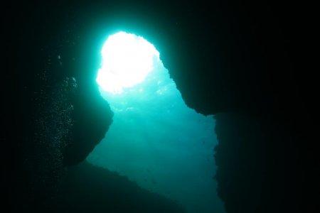 宮古島: ダイバーの楽園