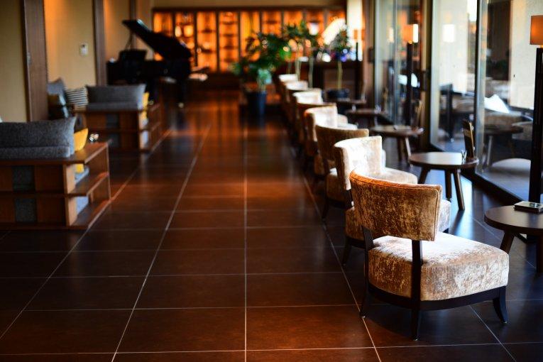 Shiretoko Grand Hotel Kitakobushi
