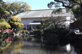 Museum Budaya Shizuoka
