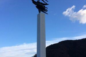 Le musée en plein air d'Hakone