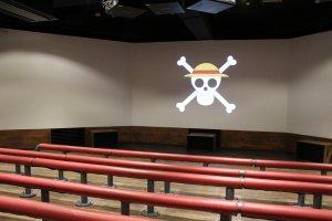 Le cinéme 4D