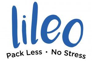 logo của lileo