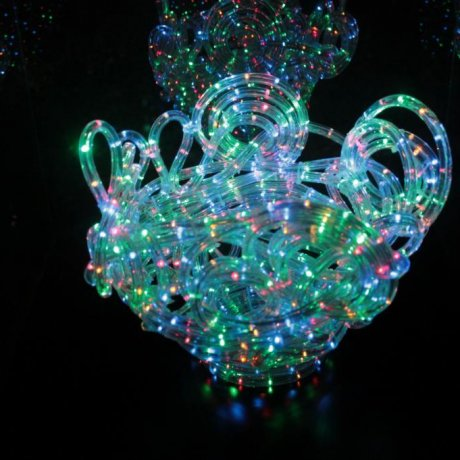 Tokushima LED Art Festival