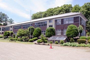 Isama Studio Park