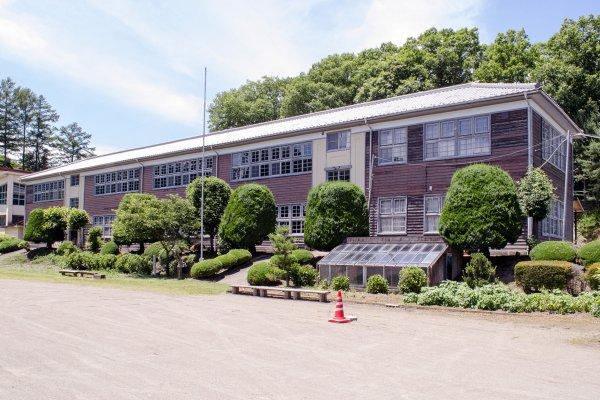 Công viên Studio Isama