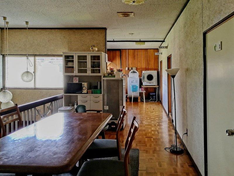 lake towada backpackers hostel aomori japan travel rh en japantravel com