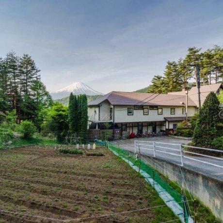 The Guesthouse Sakuya