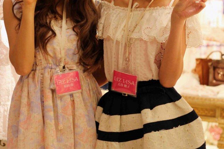 Сибуя 109: путеводитель по миру моды в Токио