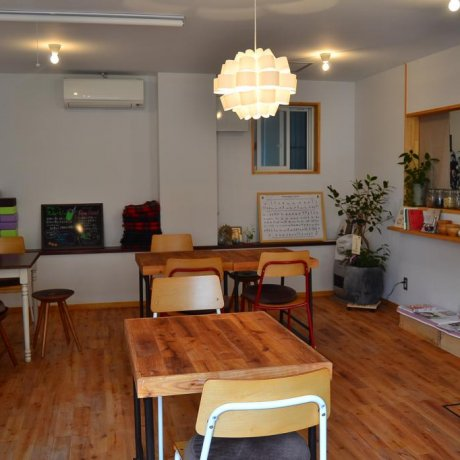 Natural Life Studio