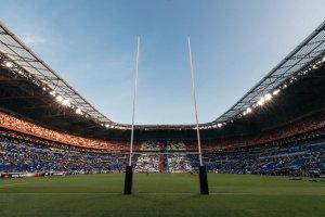 Campeonato do Mundo de Rugby 2019