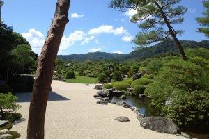 10 อันดับสถานที่ท่องเที่ยวในชิมาเนะ