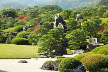 Top 10 Things to See in Shimane