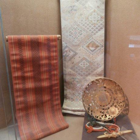 Bảo tàng dân tộc Hakata Machiya