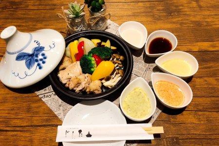 木更津に新店舗が登場!「タジン鍋と串焼きの店 じんた」オープン!